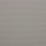 Solar Shade Grey