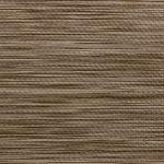 Standard Sheer Shade Sand