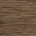 Standard Sheer Shade Brown