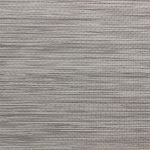 Standard Sheer Shade Grey