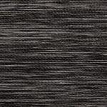 Standard Sheer Shade Charcoal