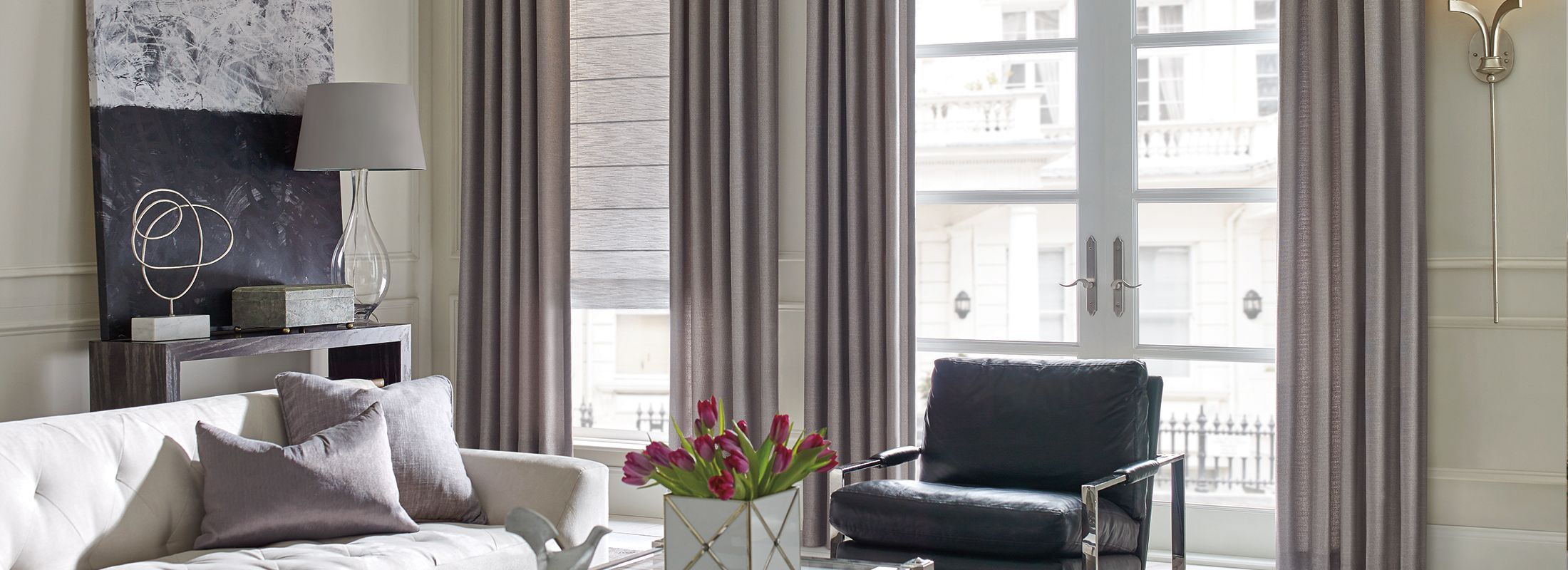 7 Interesting Facts About Blinds and Curtains